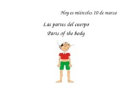 spanish_parts_of_the_body_1_LoS