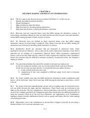 Cost15EChapter11_Solutions_2pp(1)