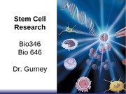 Week 1 - Stem cells_students(1)