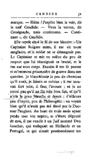 60_Candide_ENG231_Candide