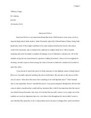 TeacherMovieEssay-StandandDeliver.pdf