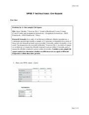 SPSS Homework 7 Instructions_Edited.docx