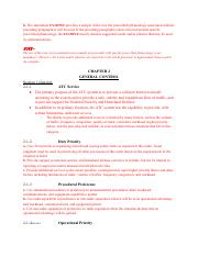 ATC431 Exam 1 Study Guide - GC (dragged) 12.pdf