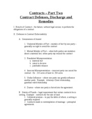 Contracts.2