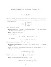 midterm3-B-solution-public