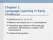 1_Learning_a_First_Language_new