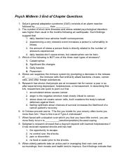 Midterm 3 End of Chapter Questions.pdf