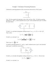 2. Calculation of Scattering Parameters.pdf