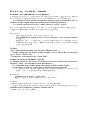4310_7310_DesignProject_Sp16-2.doc