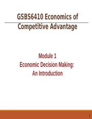 GSBS6410 Lecture Note 01 Introduction (mod)
