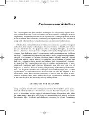 Environmental Relations (Chapter).pdf
