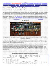 How_the_Fender_5E3_Deluxe_Amp_Works_by_Rob_Robinette.pdf