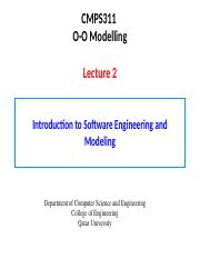Lecture_2_Intro_SW Eng_Fall_2014.pptx