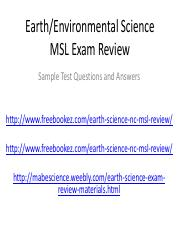 EES MSL REVIEW BEST  (1)