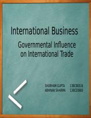 10.government-influence-on-international-trade.pptx