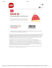 CVS Coupon.pdf