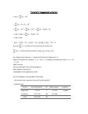Tutorial 3 Suggested solution.pdf