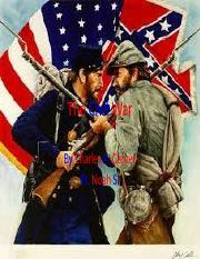 The Civil War NOAH.pptx