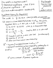 Lecture 14 Professors Class Notes