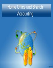 Home-Office-and-Branch-Accounting.pdf