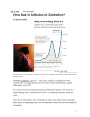 How_Bad_Is_Inflation_in_Zimbabwe