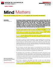 Confirmatory Bias and Management Meetings_Montier.pdf