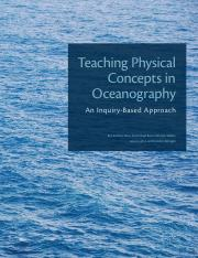 teaching_phys_concepts inphysical oceonography.pdf