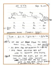 2010-09-16-lecture-notes-scanned