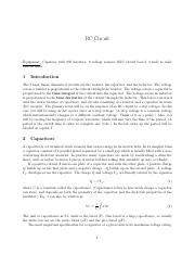 General-Physics-RC-11-28-2016