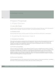 ProjectProposal (3).docx