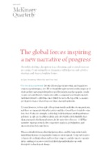 McKinsey-The-global-forces-inspiring-a-new-narrative-of-progress.pdf