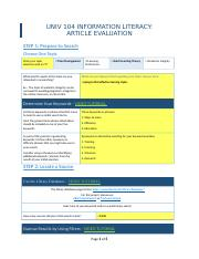 4 W_Article_Evaluation_Instructions_and_Template.docx