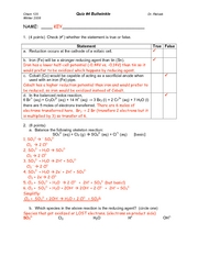 quiz4BW08_key