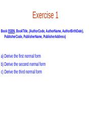 normalization_exercises.ppt