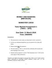 BBF30105-TMA1-Questions(Jan 2018).docx