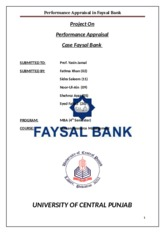 Performance-Appraisal-in-Faysal-Bank (1)