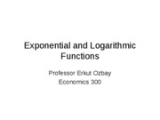 ch03-exponential-logarithmic-functions (1)