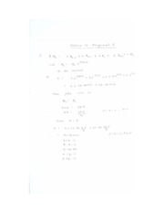 ece495nf07hw5.solution(to be rpint)