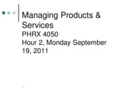 PHRX4050%200919%20hr%202%20Products%20%26%20Services-1