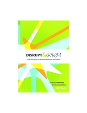 Disrupt_and_Delight