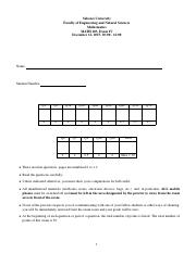 Exam-IV+F2015+MATH203+solution.pdf