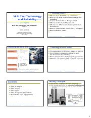 Lecture 2 (1) VLSI Test Process and ATE (Ch 2)_6pages_per_slide.pdf