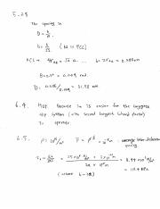 Solutions for Homework 9.pdf