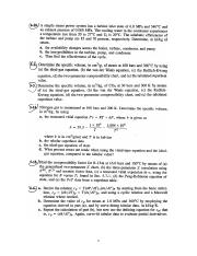 ME 500 HW Problem 2014 Fall Statement 8.pdf