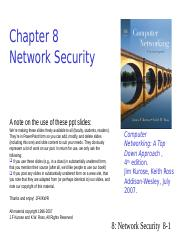 Chapter8_4thed_June_26_2007.ppt