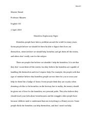 helicopter parenting exploratory essay 1 answer to stakeholders compare and contrast essay  a few sources of research on helicopter parenting  exploratory learning through reviewing.