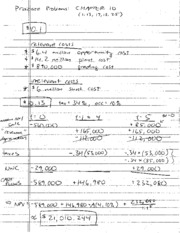 PROBLEMS_ch10_solutions