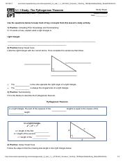 geometry assignment.pdf