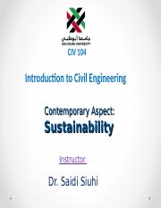 Part_11_Sustainability_ContemporaryIssue.ppt