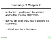 Chapter2_teaching2